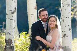 April_Matt_Park_City_Legacy_Lodge_Park_City_Utah_Bride_Groom_Aspen_Grove.jpg