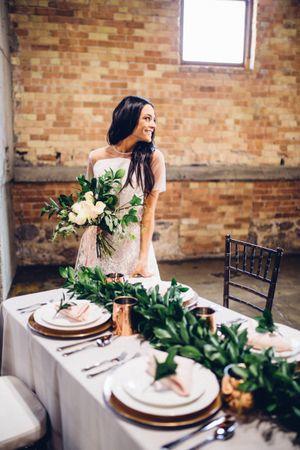 Modern_Industrial_Wedding_Shoot_The_Historic_Startup_Building_Provo_Utah_Bride_Ornate_Table.jpg