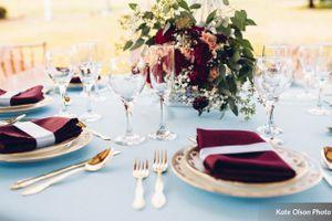 Modern_Vintage_Wedding_Styled_Zermatt_Resort_Midway_Utah_Vintage_Tableware.jpg
