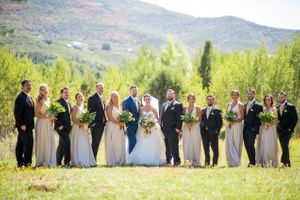 Chelsea_Walker_Red_Cliff_Ranch_Heber_City_Utah_Bride_Groom_Bridesmaids_Groomsmen.jpg