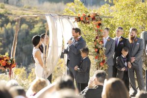 Felicia_Jared_Park_City_Mountain_Resort_Vows.jpg