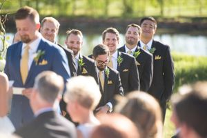 Chelsea_Walker_Red_Cliff_Ranch_Heber_City_Utah_Groomsmen.jpg
