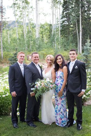 Evelyn_Kevin_Park_City_Utah_Family_Portrait.jpg