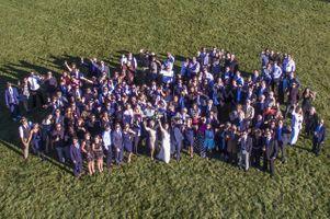 McCall_Brad_High_Star_Ranch_Kamas_Utah_Wedding_Party_Guests.jpg