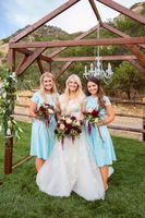 Tori_Sterling_Quiet_Meadow_Farms_Mapleton_Utah_Bride_Bridesmaids_Chandelier_Backdrop.jpg