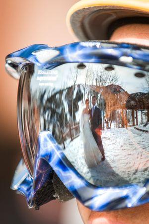 Ilana_Dave_Stein_Eriksen_Lodge_Deer_Valley_Park_City_Utah_Bride_Groom_Reflected_in_Ski_Goggles.jpg