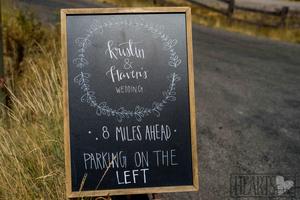 Kristin_Haven_Blacksmith_Fork_Canyon_Wedding_Sign.jpg