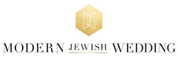 logo_Modern_Jewish_Wedding_web.png