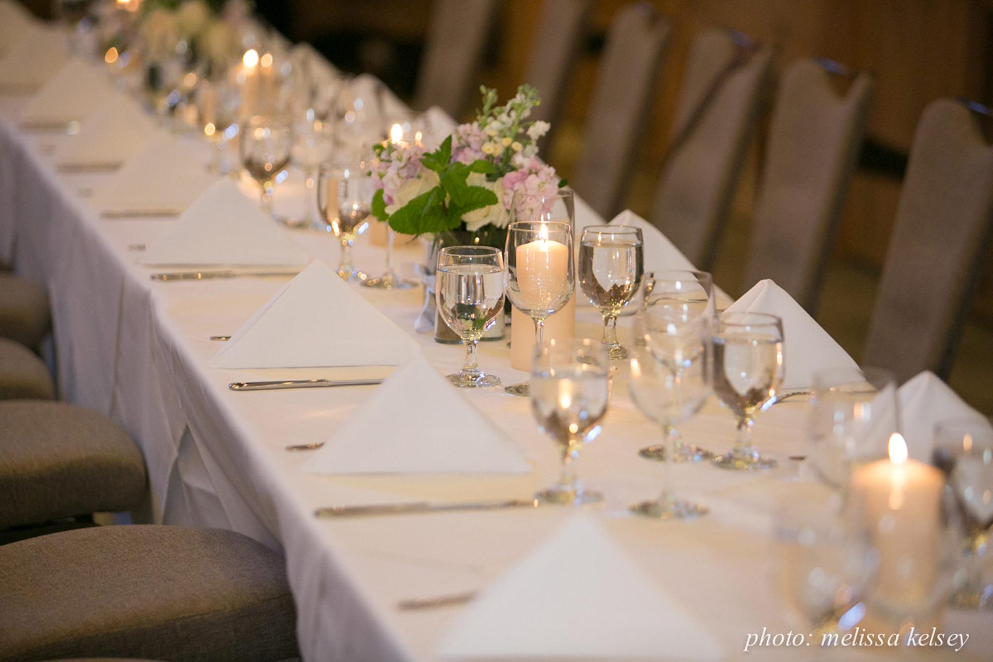 Lenora_John_Sundance_Resort_Tastefully_Set_Table.jpg