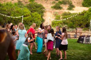 Tori_Sterling_Quiet_Meadow_Farms_Mapleton_Utah_Dancing_in_the_Rain.jpg