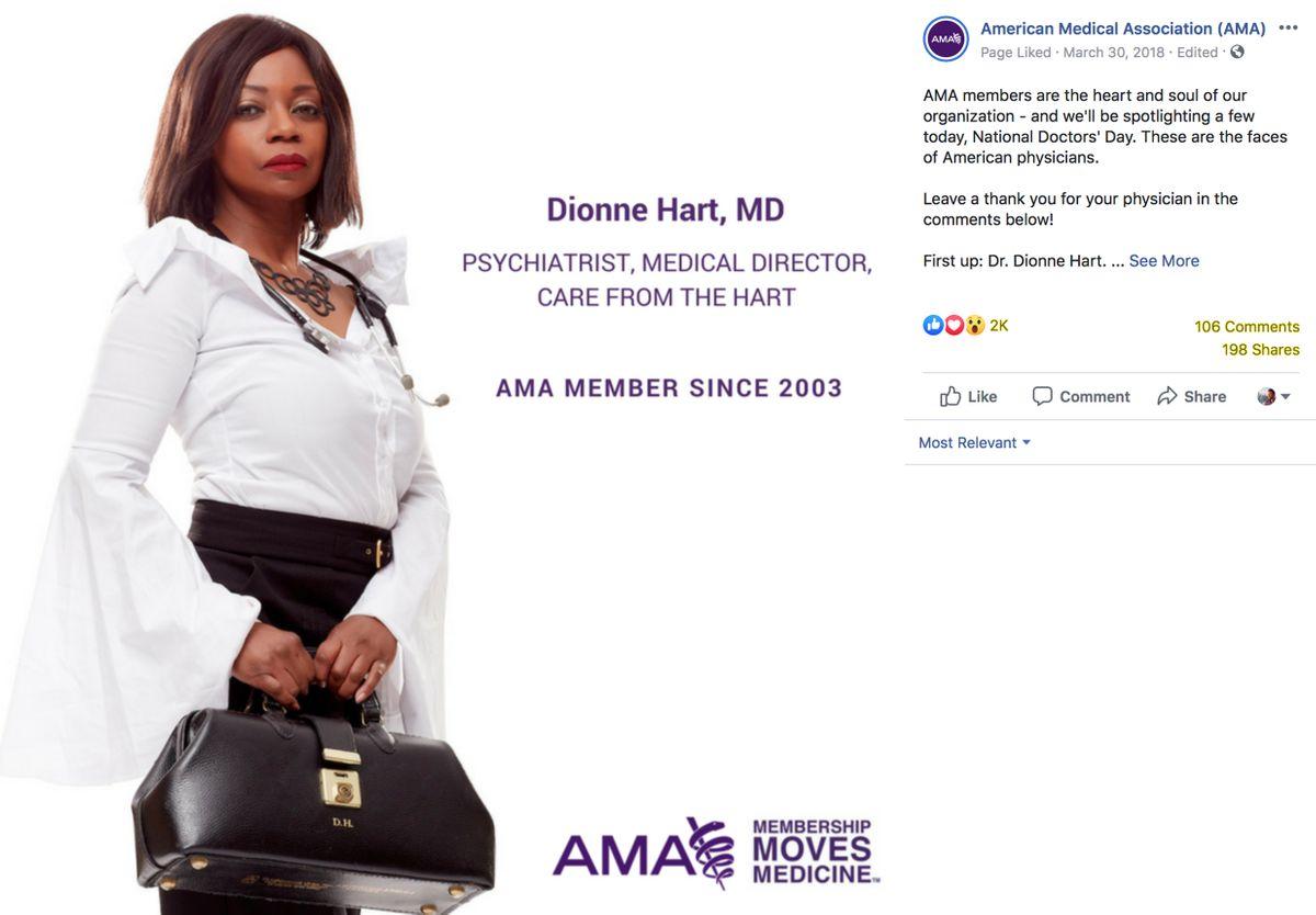 AMA Dion Hart Facebook_no line.jpg