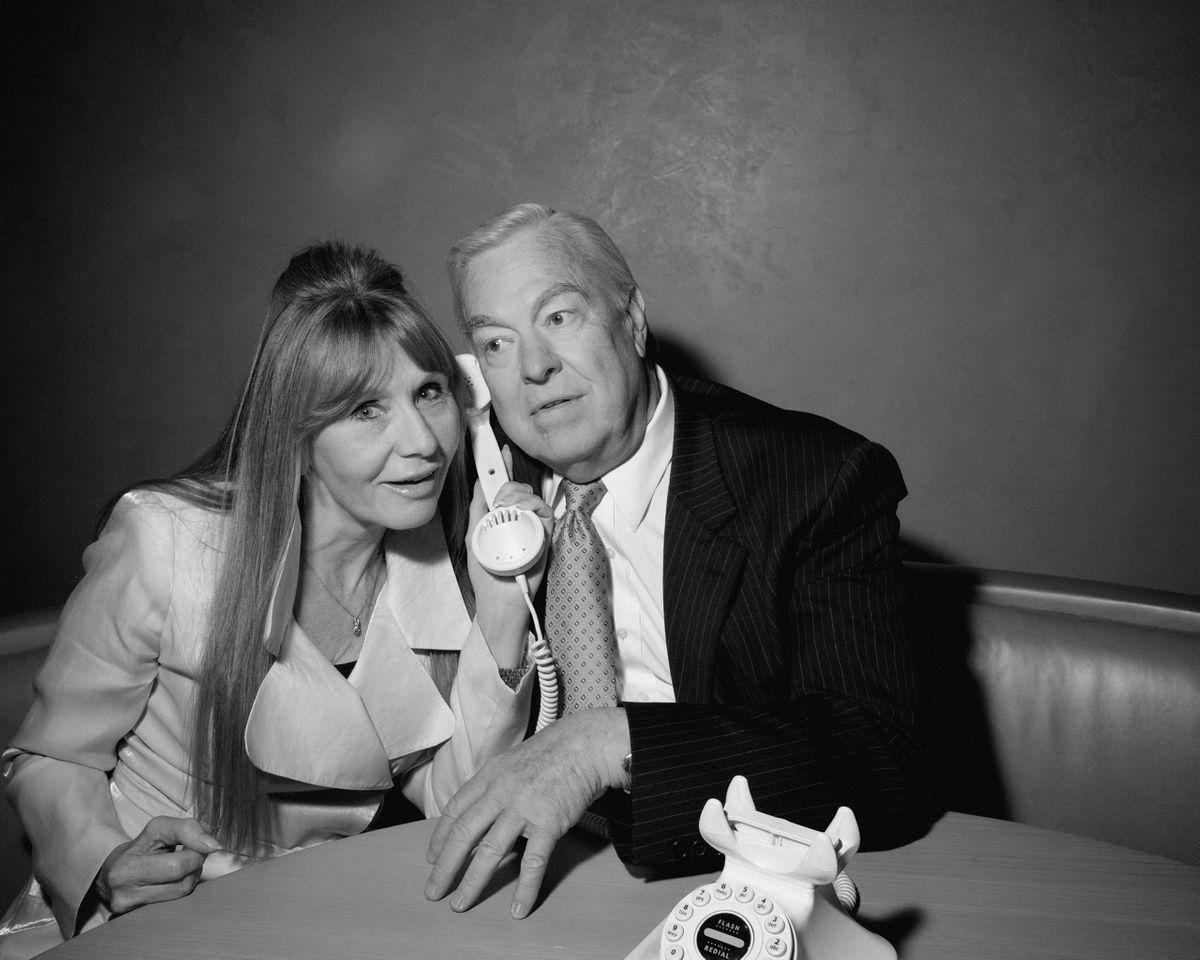 Donna La Pietra and Bill Kurtis Pump Room Icon_low_res.jpg
