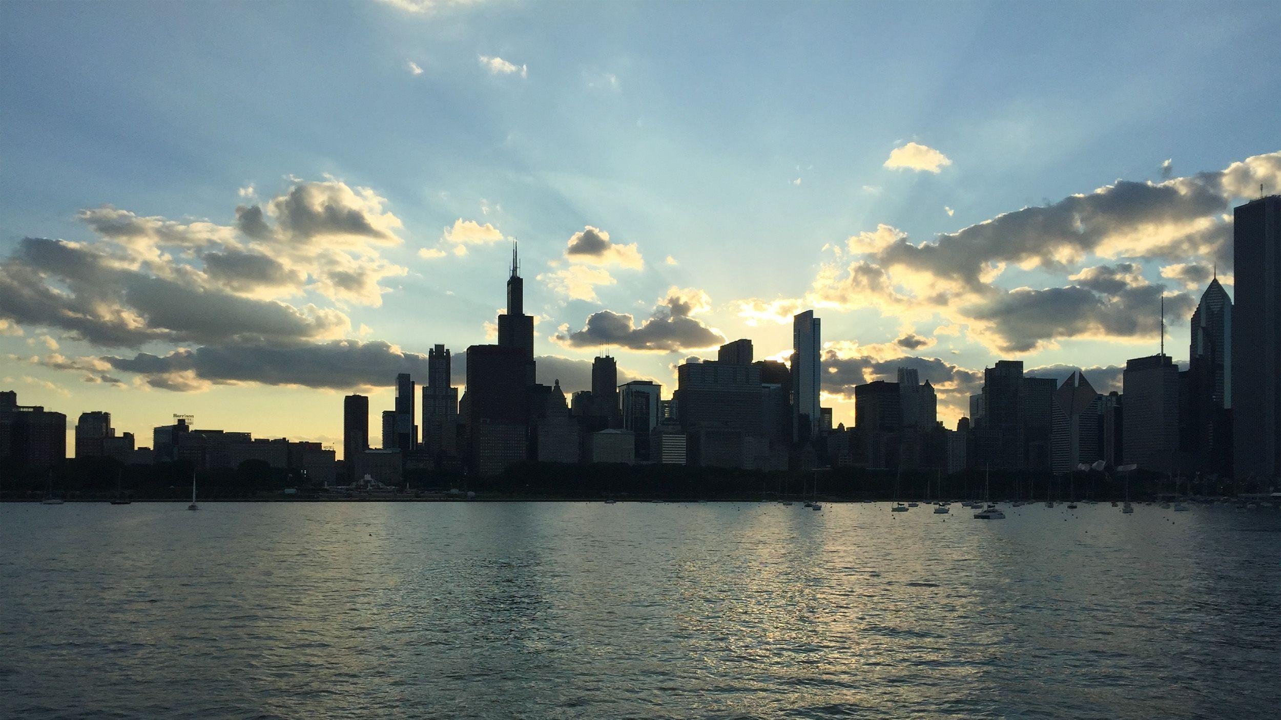 chicago_IMG_9611_16x9.jpg