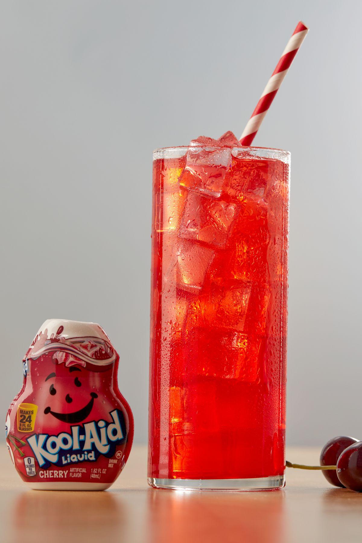 Kool-Aid, Kraft-Heinz
