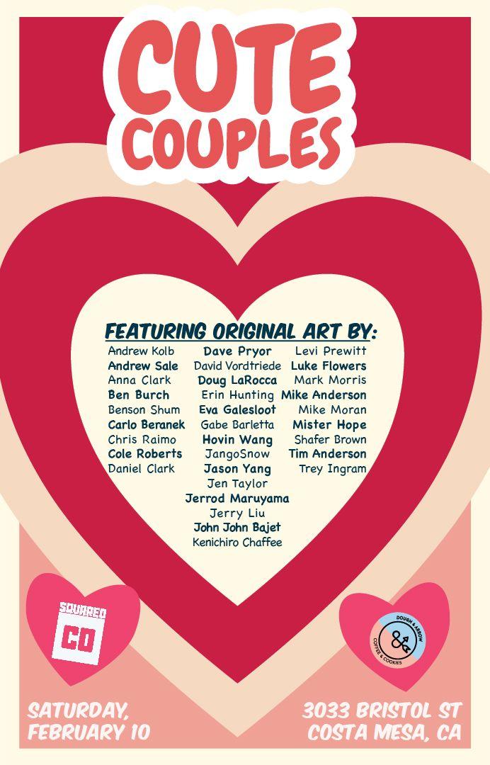 CUTE-COUPLES_Announcement_01-02.jpg