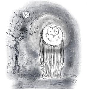 the Ghoul.jpg