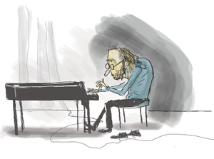 The piano player.jpg