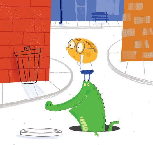alligator&boy.jpg